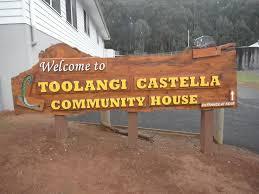 toolangi-and-castella-community-house