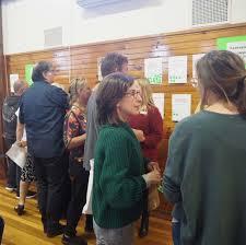 toolangi-community-information-event